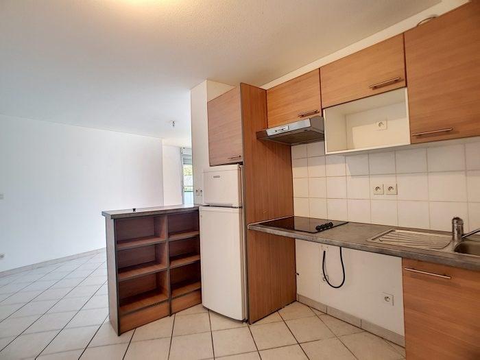 Sale apartment Villefranche sur saone 154000€ - Picture 5