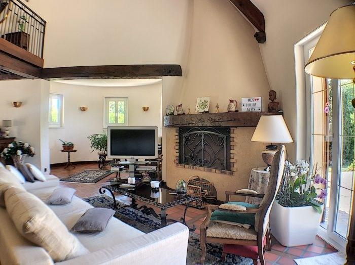 Vente de prestige maison / villa Paray-le-monial 295000€ - Photo 3