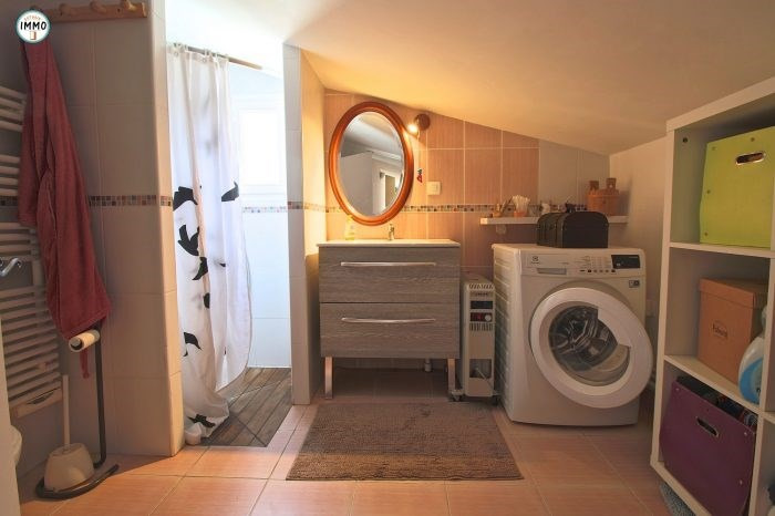 Sale house / villa Floirac 147000€ - Picture 7