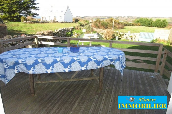 Sale house / villa Plogoff 192 770€ - Picture 12