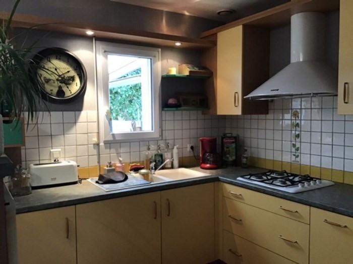 Sale house / villa Vallet 280400€ - Picture 5