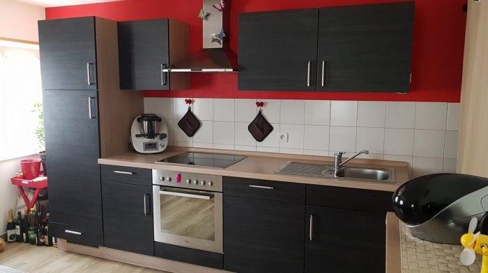 Investimento apartamento Bischwiller 86000€ - Fotografia 3
