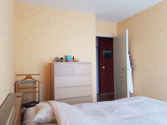 Vendita appartamento Soufflenheim 176550€ - Fotografia 8