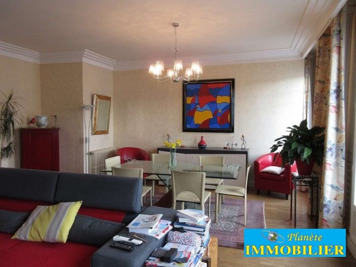 Vente appartement Audierne 229 240€ - Photo 2