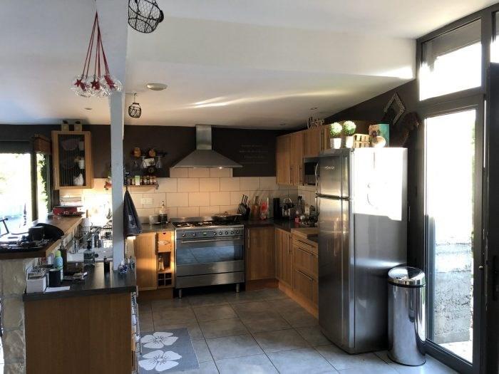 Sale house / villa Aigrefeuille-sur-maine 391400€ - Picture 4
