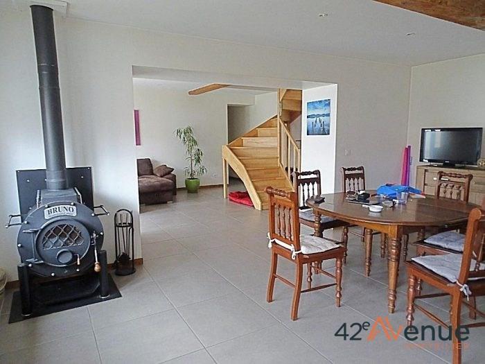 Venta  casa Saint-cyprien 399000€ - Fotografía 7