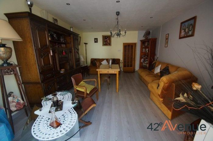 Sale house / villa Saint-etienne 169000€ - Picture 7