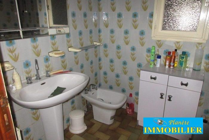 Sale house / villa Confort-meilars 110250€ - Picture 15