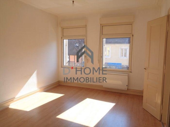 Locação apartamento Bischwiller 840€ CC - Fotografia 3