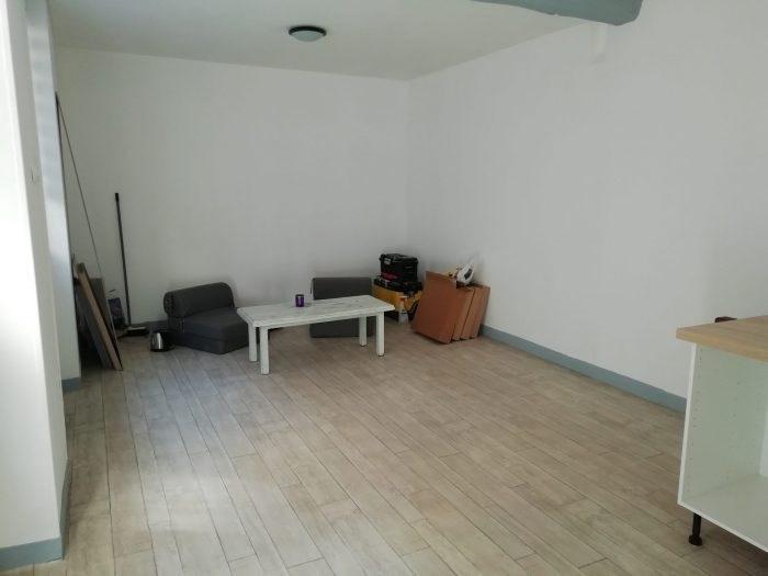 Rental apartment Vernon 520€ CC - Picture 2