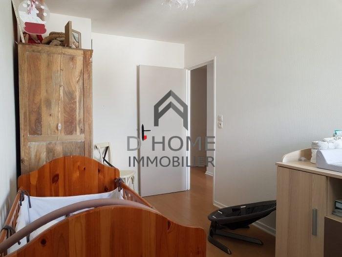 Vendita appartamento Bischwiller 117700€ - Fotografia 7