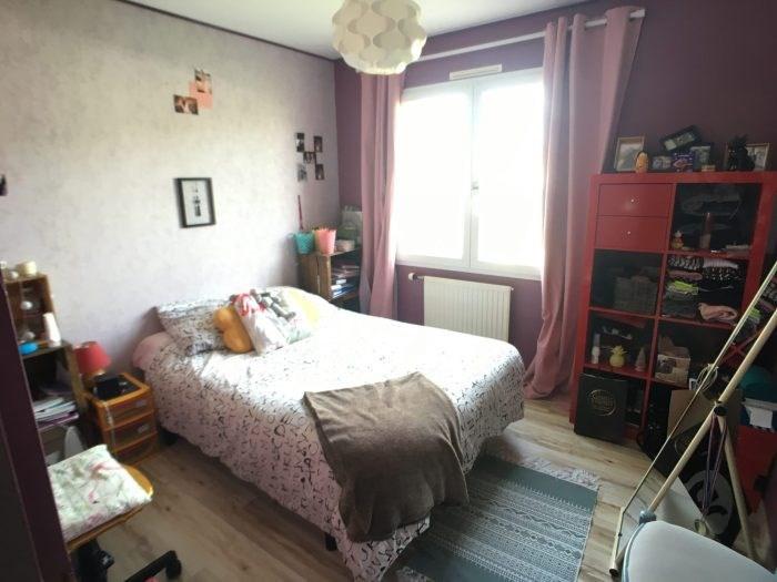 Sale house / villa La guyonnière 259900€ - Picture 7