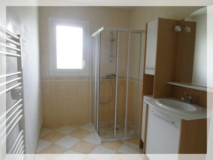 Vente maison / villa Oree d'anjou 149340€ - Photo 5