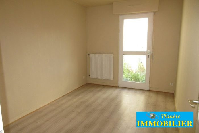 Sale apartment Audierne 69 550€ - Picture 9