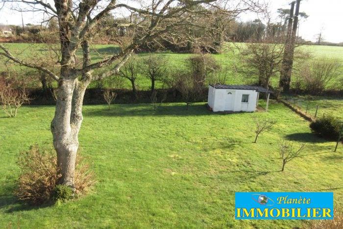 Sale house / villa Guiler-sur-goyen 208400€ - Picture 16