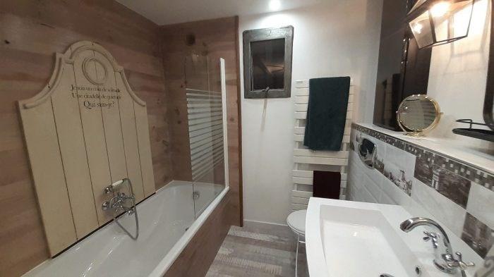 Deluxe sale house / villa La chapelle-achard 525300€ - Picture 6