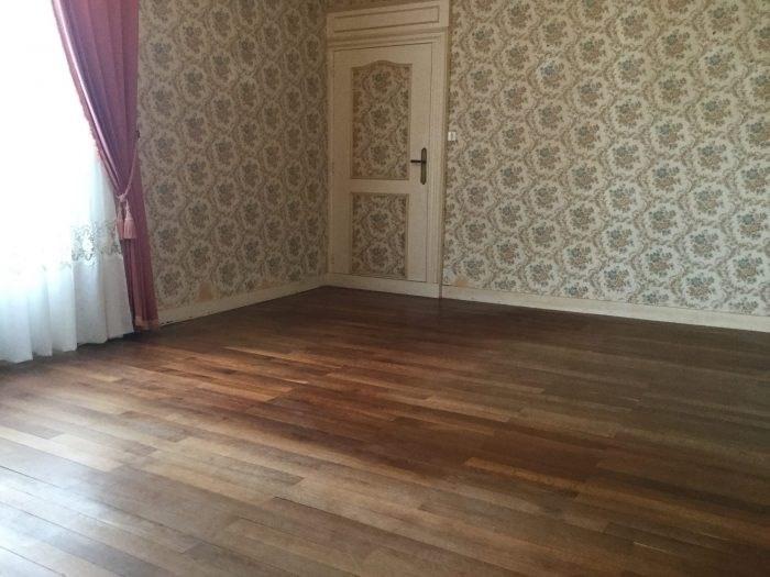 Sale house / villa Le landreau 370800€ - Picture 5