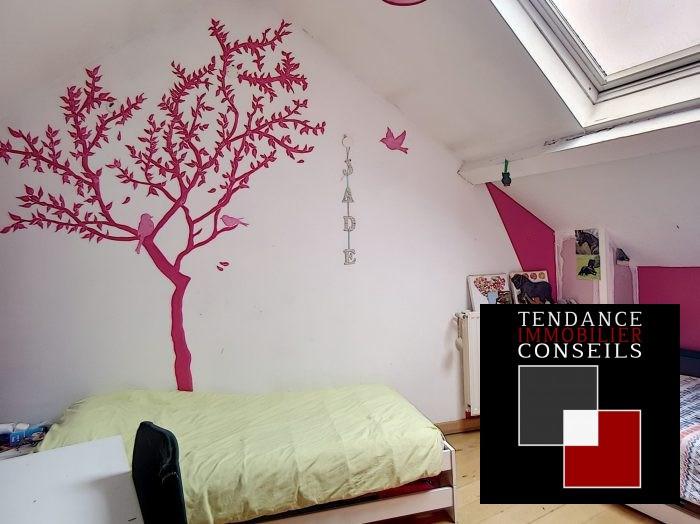 Sale house / villa Villefranche-sur-saône 237000€ - Picture 6