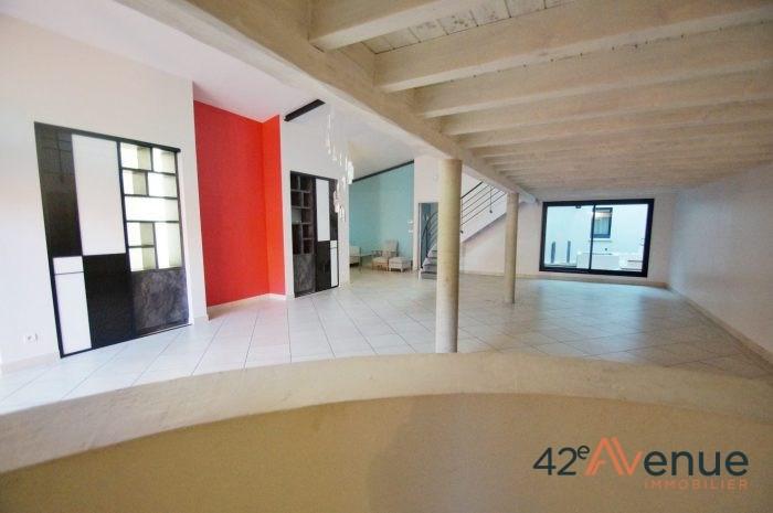 Продажa квартирa Saint-étienne 280000€ - Фото 3