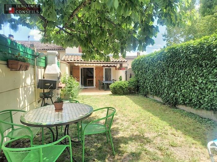 Vente maison / villa Gleizé 264000€ - Photo 2