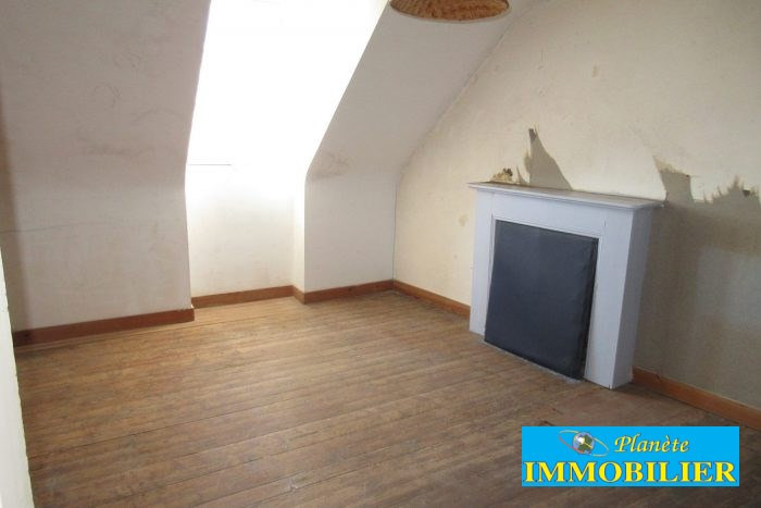 Vente maison / villa Pont croix 84 000€ - Photo 11