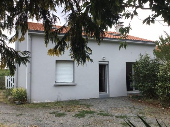 Sale house / villa Basse-goulaine 290000€ - Picture 2