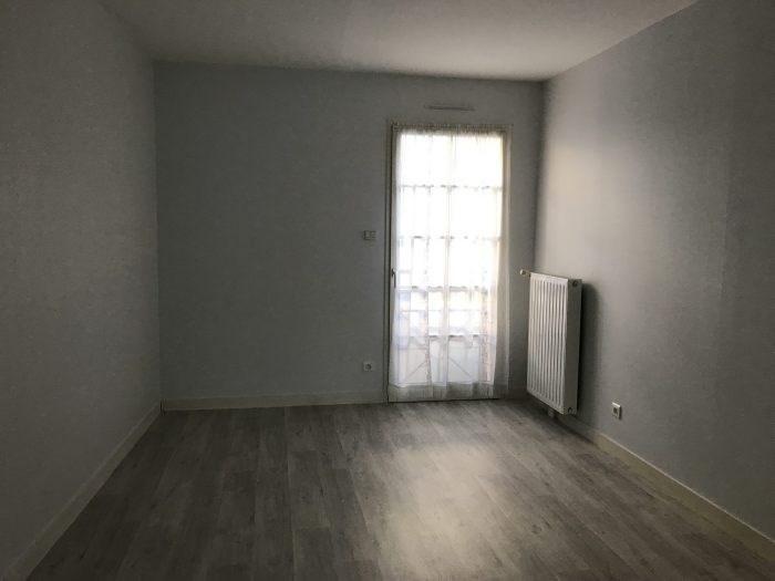Rental apartment Clisson 700€ CC - Picture 3