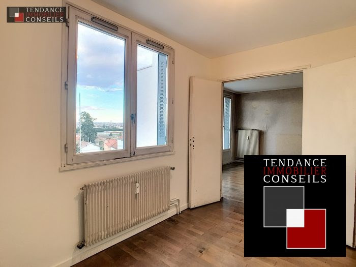Vente appartement Arnas 95 000€ - Photo 2