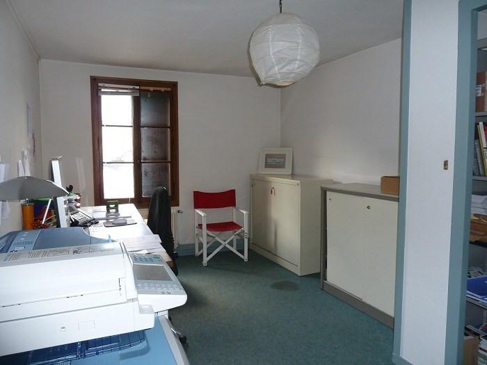Vente de prestige maison / villa Servoz 575000€ - Photo 5