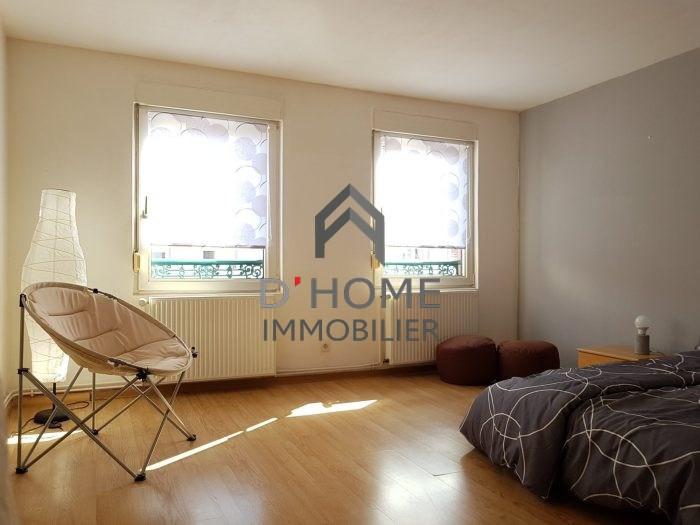 Investeringsproduct  appartement Bischwiller 84000€ - Foto 10