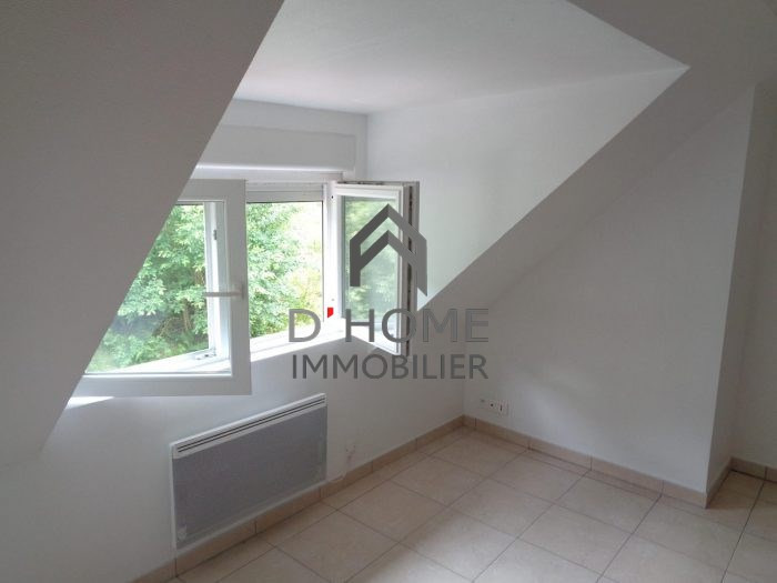 Revenda edifício Niederbronn-les-bains 349800€ - Fotografia 3