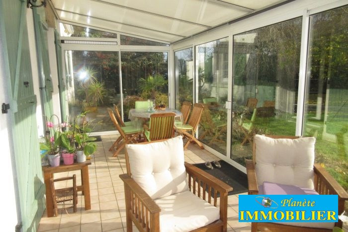 Sale house / villa Plogoff 270 920€ - Picture 19