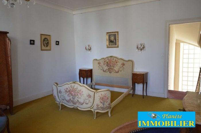 Sale house / villa Audierne 176098€ - Picture 14