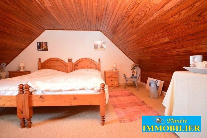Vente maison / villa Plouhinec 94500€ - Photo 16