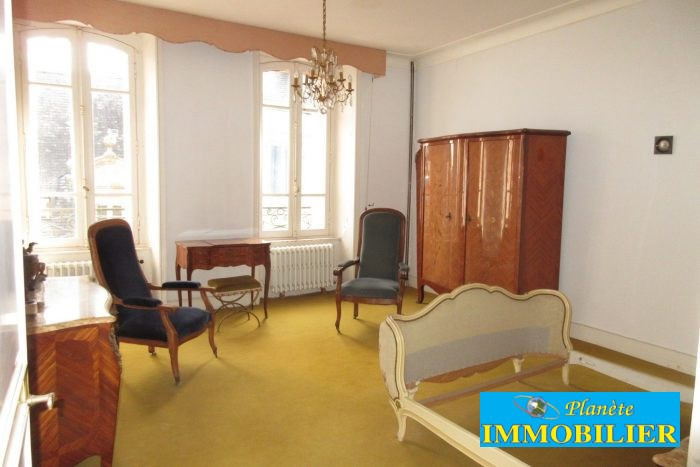 Sale building Audierne 176 098€ - Picture 7