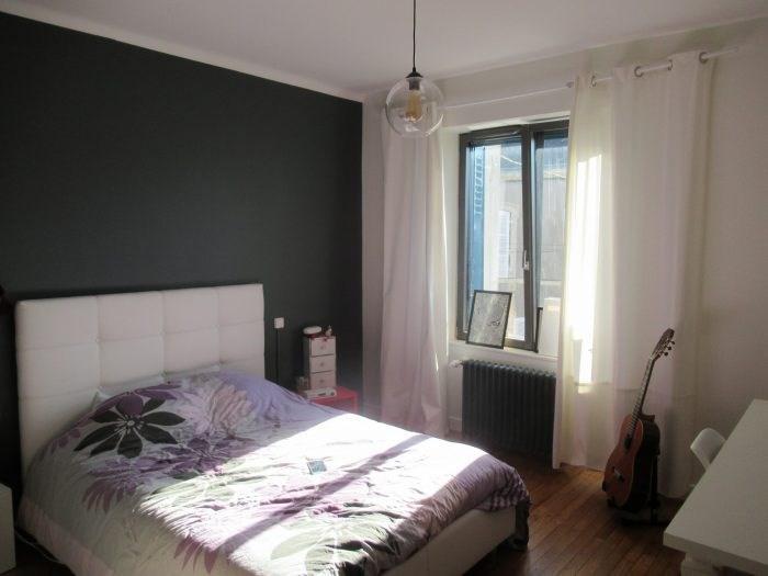 Deluxe sale house / villa La roche sur yon 352200€ - Picture 8