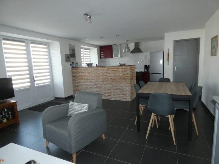 Sale house / villa Vallet 217900€ - Picture 1