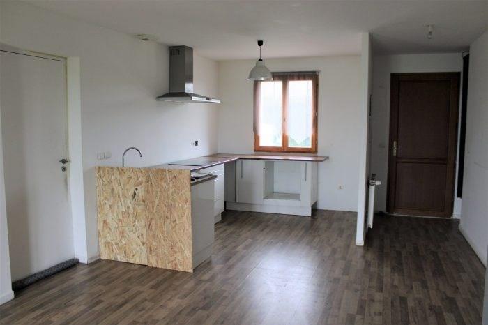 Sale house / villa Tilly 217000€ - Picture 4