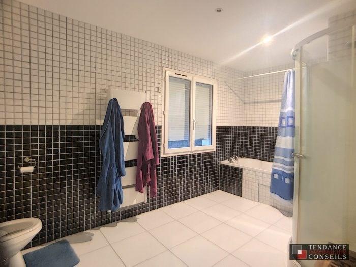 Vente maison / villa Saint-jean-d'ardières 259000€ - Photo 10