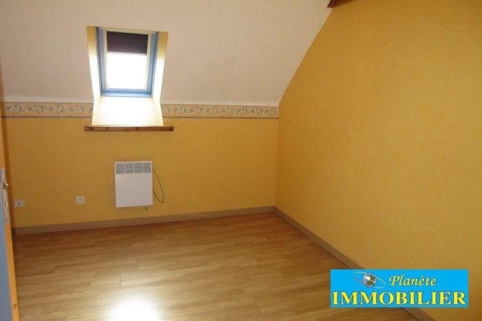 Sale house / villa Plouhinec 135980€ - Picture 9
