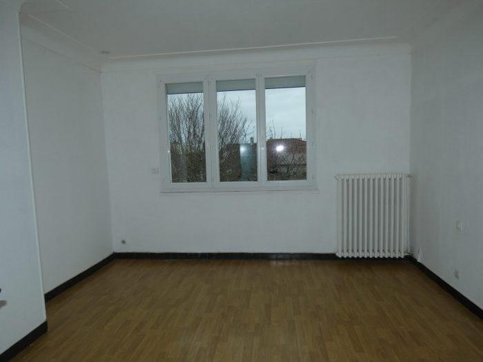 Sale house / villa La chaussaire 156490€ - Picture 5