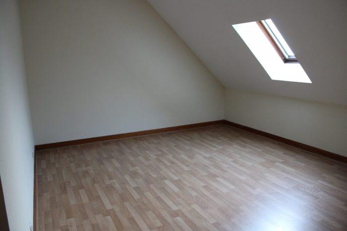 Sale house / villa Vernon 294000€ - Picture 9