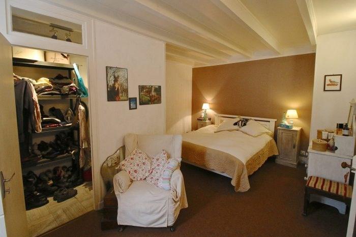 Vente maison / villa Mortagne-sur-gironde 139360€ - Photo 12