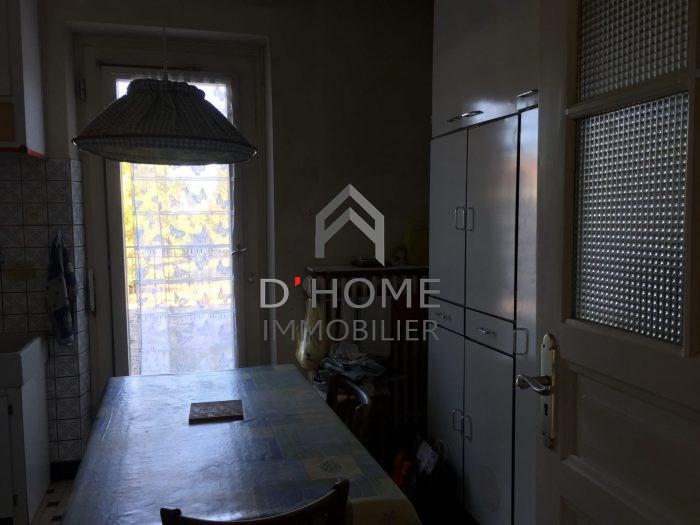 Venta  casa Haguenau 371000€ - Fotografía 7