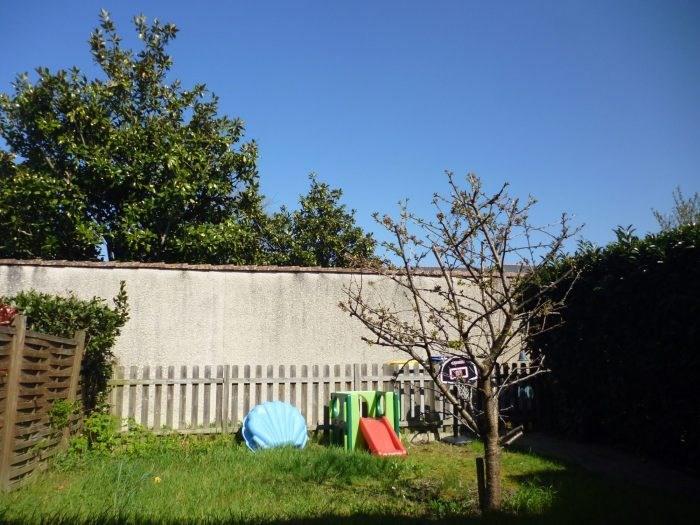 Sale house / villa Nantes 274275€ - Picture 5