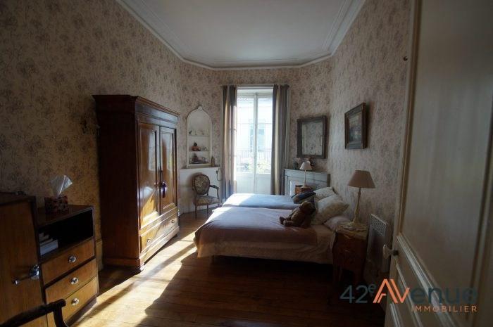 Продажa квартирa Saint-étienne 159000€ - Фото 3
