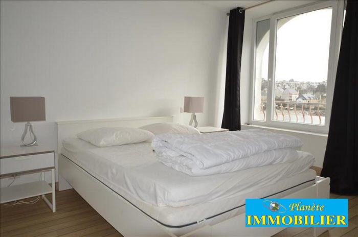 Sale apartment Audierne 122850€ - Picture 3
