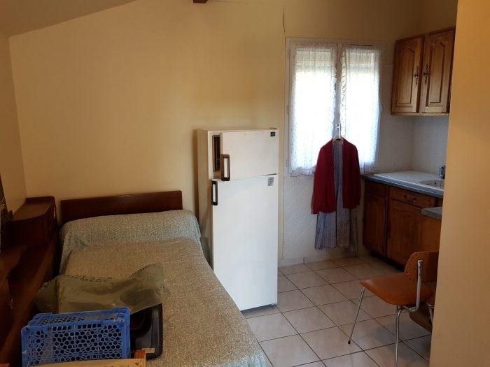Vitalicio  casa Anglet 275000€ - Fotografía 13