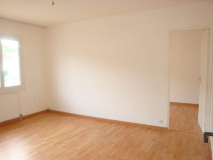 Rental apartment Vernon 550€ CC - Picture 7