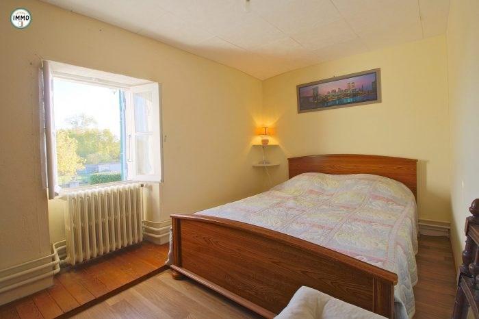 Sale house / villa Chenac-saint-seurin-d'uzet 139000€ - Picture 8